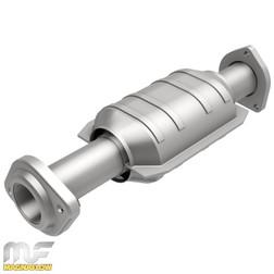 Magnaflow Product Image