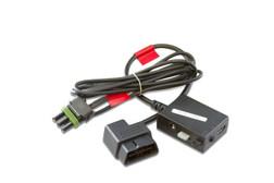 Bully Dog unlock Cable