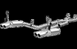 Magnaflow 19234 Chevrolet Performance Exhaust System