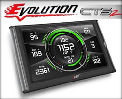 Edge CTS2 85400