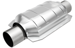 """Magnaflow 51104 