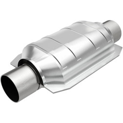 """Magnaflow 51105 