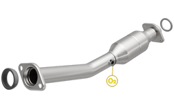 Magnaflow 52437 Nissan Direct-Fit OEM Grade Catalytic Converter Federal (Exc.CA)