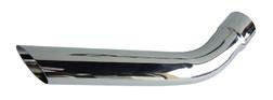 1967-1981 Camaro/Z28/Firebird/TransAm Stainless Tips