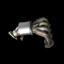 SATURN ASTRA   1.8L   Catalytic Converter-Direct Fit   OEM Grade EPA