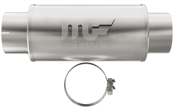 """Magnaflow 12776 