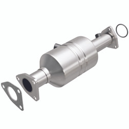 Magnaflow 4451402 | Honda Odyssey | 3.5L |  Direct-Fit California Legal Catalytic Converter | EO D-193-136