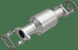 Magnaflow 5491924   Kia Sorento   3.5L   Rear   Direct-Fit California Legal Catalytic Converter OBDII   EO# D-193-146