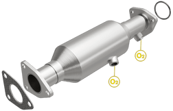 """Magnaflow 4481616 