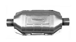 2009 Ford Escape | 2.5L | Rear Universal Catalytic Converter | EO D-798