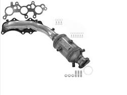 2010-2012 Toyota FJ Cruiser Toyota 4Runner | 4.0L | California/New York Legal  | Direct Fit |  Bank 1-Passenger Side | EO D-798