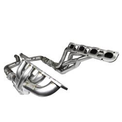 Kooks | Dodge Challenger/Charger/300 | 2008-2020 | 5.7, 6.1, 6.4L | RT/SRT-8 | Stainless Headers