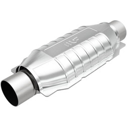 """Magnaflow 5592306 