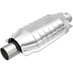 """Magnaflow 339105  
