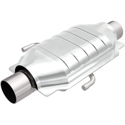 """Magnaflow 3321025 