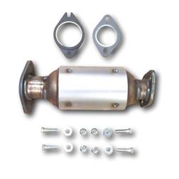 2010-2012  Hyundai Santa Fe   2011-2013 Kia Sorento   3.5L   Direct-Fit Catalytic Converter Federal (Exc.CA)   OEM Grade EPA
