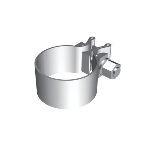 Magnaflow 10160_Universal Pipe