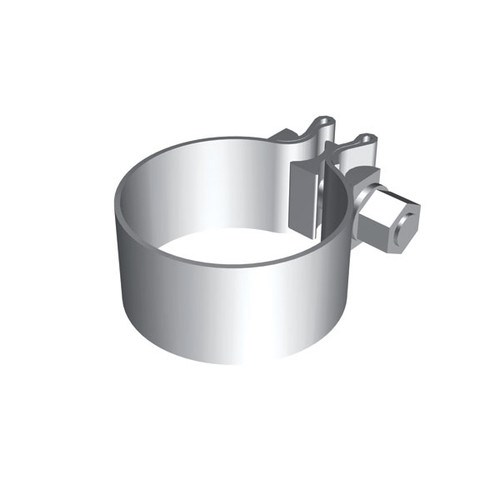 Magnaflow 10161_Universal Pipe