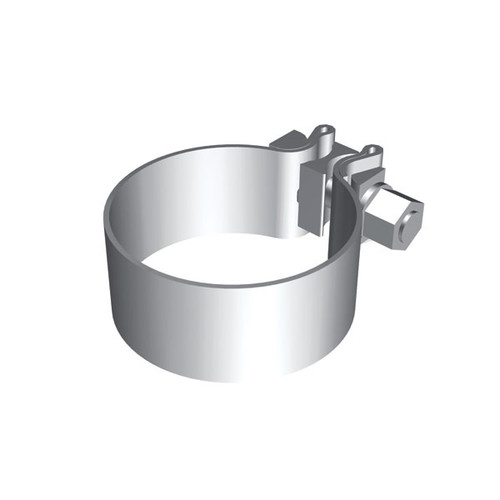 Magnaflow 10162_Universal Pipe
