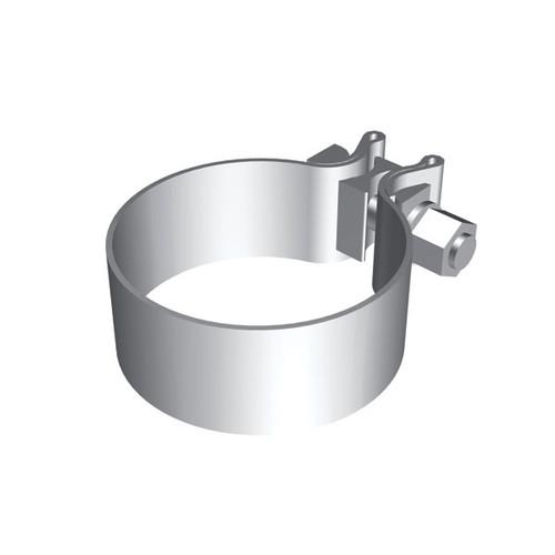Magnaflow 10163_Universal Pipe