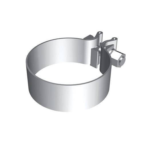 Magnaflow 10164_Universal Pipe