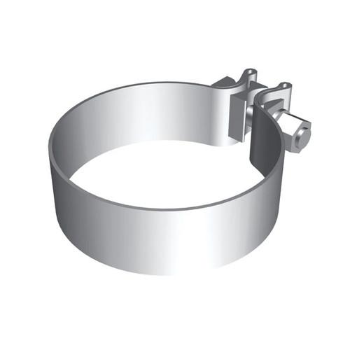 Magnaflow 10165_Universal Pipe