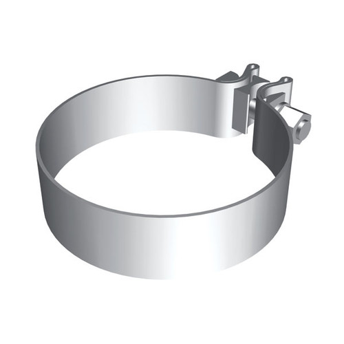 Magnaflow 10166_Universal Pipe