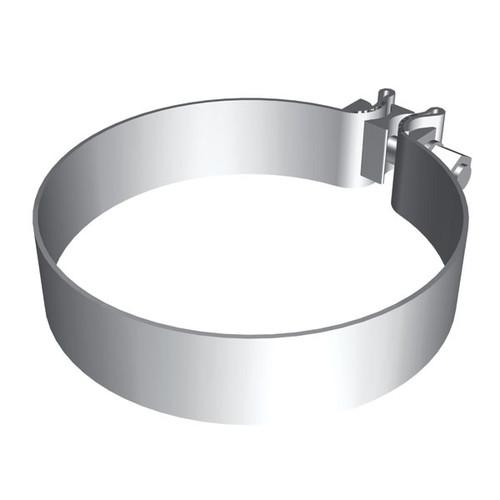 Magnaflow 10167_Universal Pipe