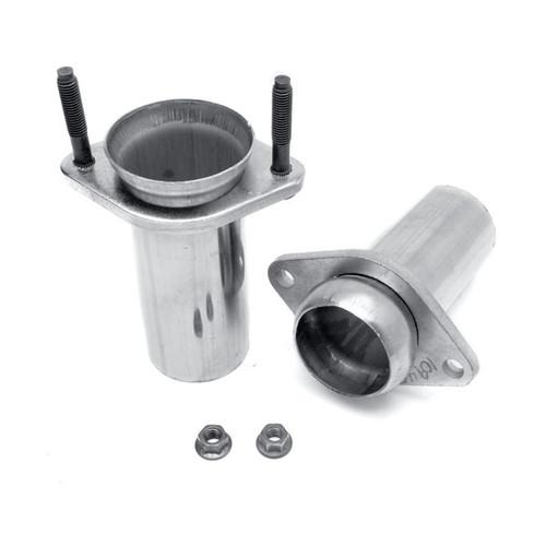 Magnaflow 10745_Universal Pipe