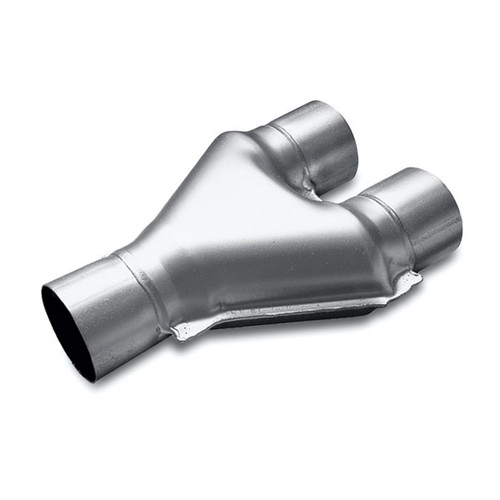 Magnaflow 10758_Universal Pipe
