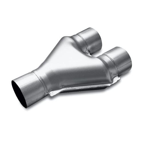 Magnaflow 10768_Universal Pipe