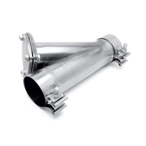 Magnaflow 10783_Universal Pipe