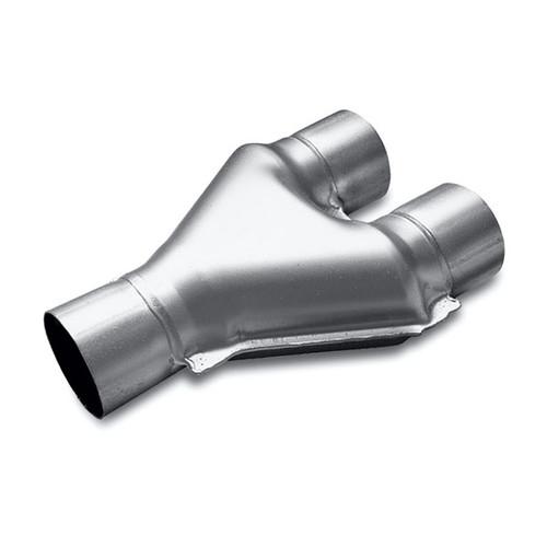 Magnaflow 10798_Universal Pipe