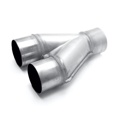 Magnaflow 10799_Universal Pipe