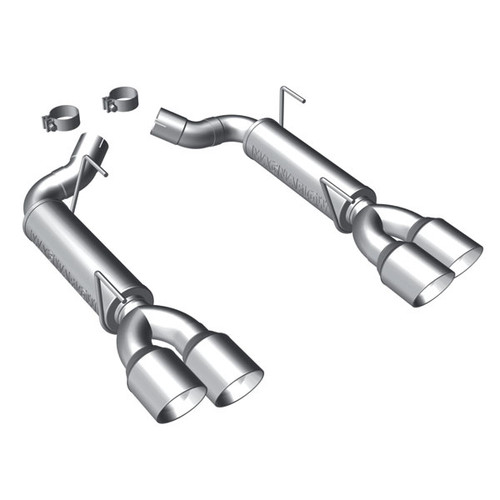 Magnaflow 15075_Ford Performance Exhaust System