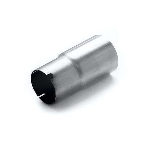 """Magnaflow 15441 