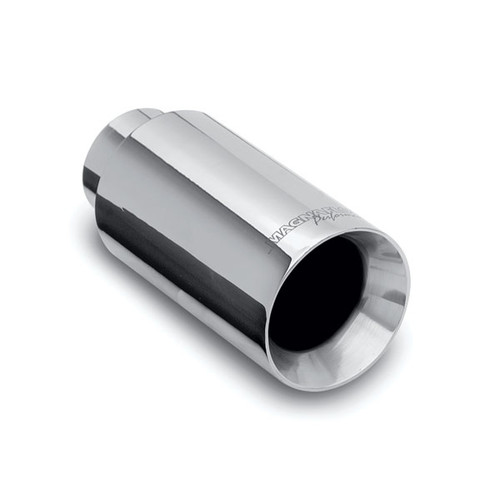Magnaflow 35125 - Stainless Exit Tip