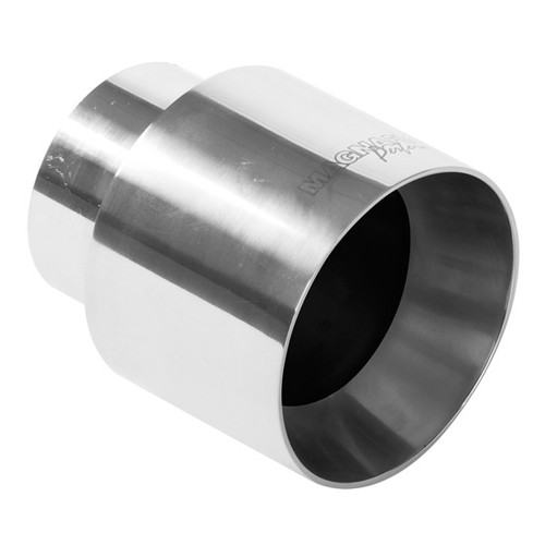 Magnaflow 35128 - Stainless Exit Tip