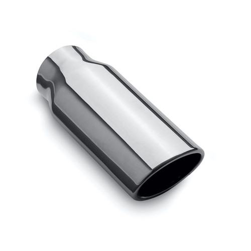 Magnaflow 35129 - Stainless Exit Tip