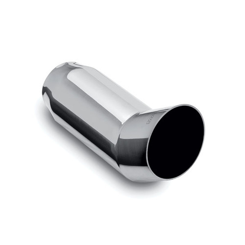 Magnaflow 35133 - Stainless Exit Tip
