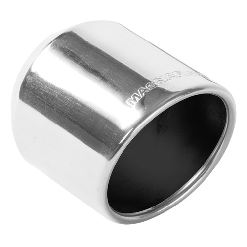 Magnaflow 35136 - Stainless Exit Tip