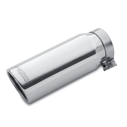 Magnaflow 35184 - Stainless Exit Tip