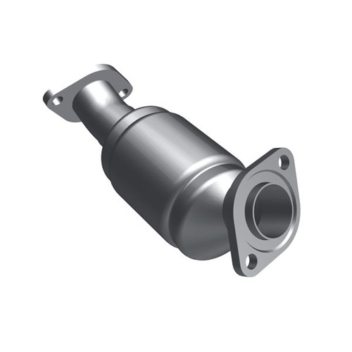 Magnaflow 93259_TOYOTA TRUCK Direct Fit  49 STATE (Exc.CA)