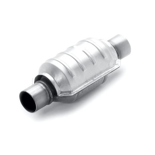 Magnaflow 54105D_ Diesel Catalytic Converter