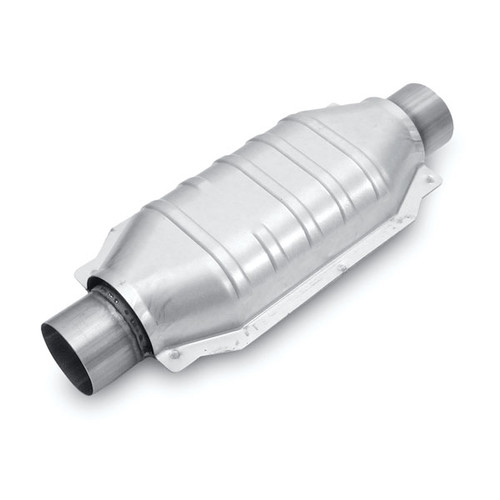 """Magnaflow 99006HM 