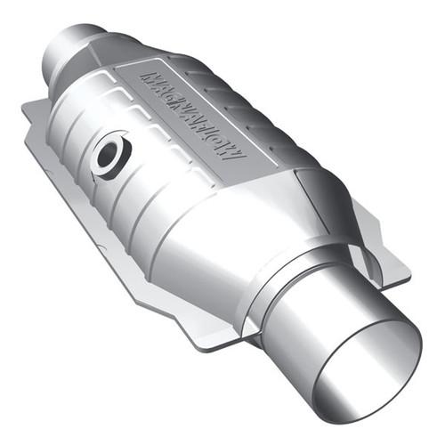 Magnaflow 99056HM_