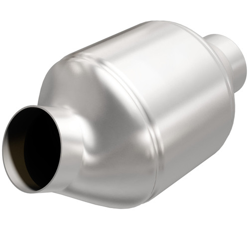 """Magnaflow 51774 