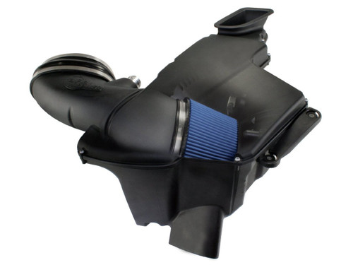 AFE 54-31662_BMW M3 ( 2008-2013) Cold Air Intake Stage 2