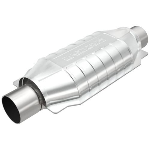 Magnaflow 332005 Universal California Pre-OBDII Catalytic Converter