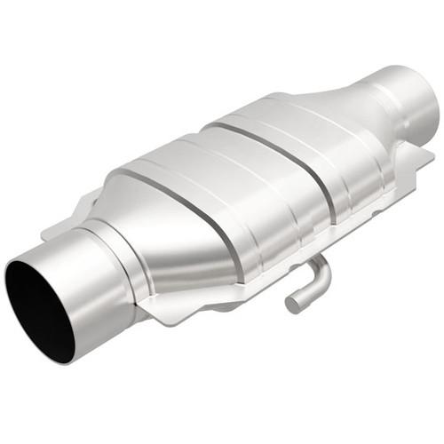 Magnaflow 332019 Universal California Pre-OBDII Catalytic Converter